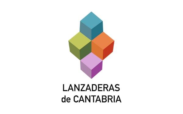 Lanzaderas Cantabria