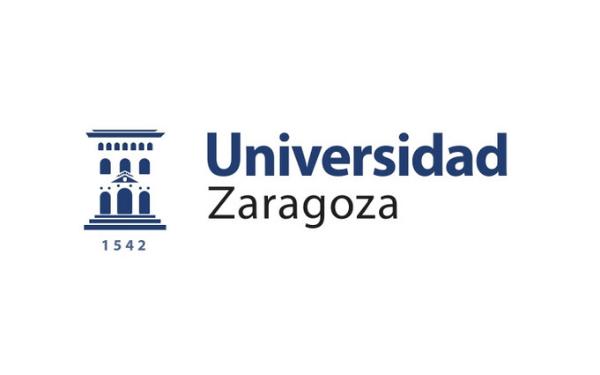 UNIZaragoza