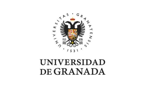 UniGranada