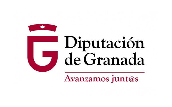 Dip.Granada