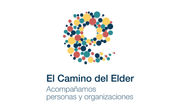 ElCaminoDelElder_oficial