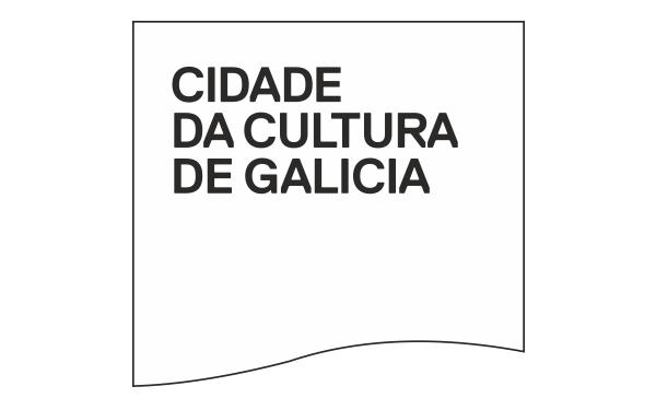 CidadeDaCultura